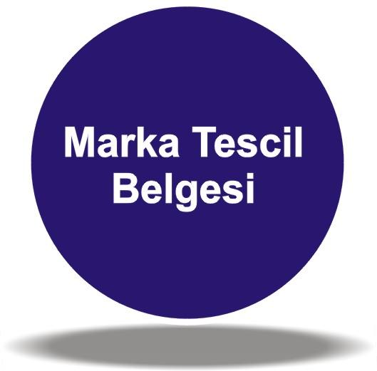 MARKA TESCİL İŞLEMİ