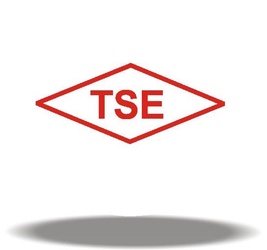 TSE Belgesi