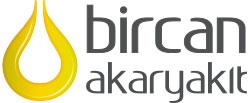 Bircan Akaryakıt Shell Kayseri
