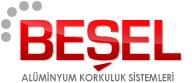 Beşel Alüminyum ©2015. | KAYSERİ Alüminyum Korkuluk